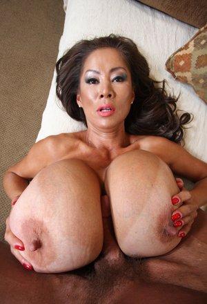 Big Ass Titty Fuck Pics