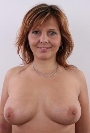 Big Ass Redhead Pics