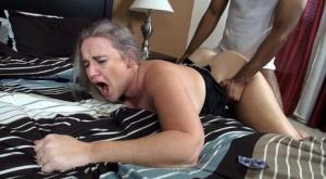 Big Ass Rough Sex Pics