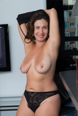 Big Ass In Panties Pics