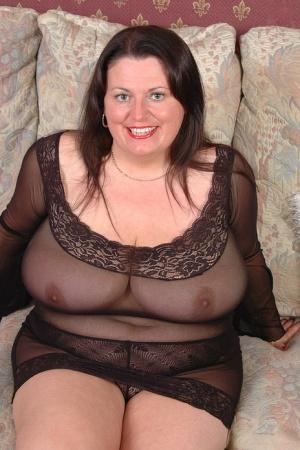 Big Ass Saggy Tits Pics