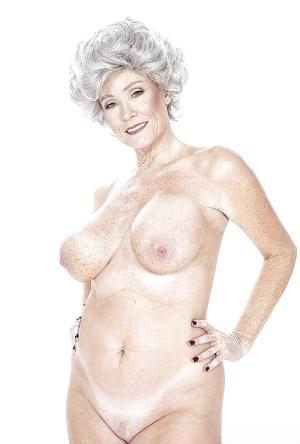 Big Ass Porn Star Pics