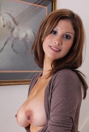Big Ass And Nipples Pics